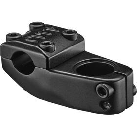 CULT Forged Salvation V5 BMX Stem Ø22,2mm, zwart